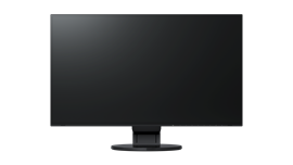 "Eizo EV2785-BK 27"" 4K Ultra HD LED IPS Monitor"