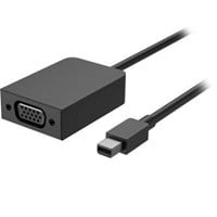 Microsoft Surface Mini DisplayPort to VGA Adapter