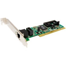 Edimax EN-9235TX-32V2 PCI Gigabit Ethernet Adapter