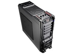AeroCool Strike-X ST Full Tower Gaming Case