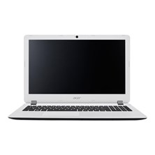 "Acer Aspire ES1 15.6"" 4GB 1TB Laptop"