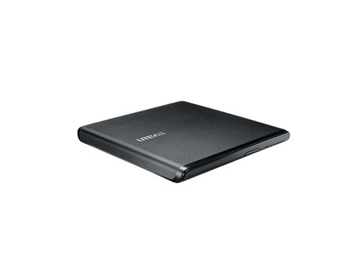 Lite-On ES1 External DVD Writer Optical Drive