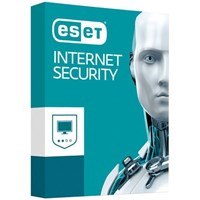 ESET Internet Security Licence for 1 Device for 1 Year