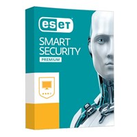 ESET Smart Security Premium Licence for 1 Device for 1 Year
