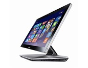"ASUS ET2300INTI-B066K 23"" All-in-one Black Windows 8 (i5-3330/2TB/8GB/Touch/TV)"