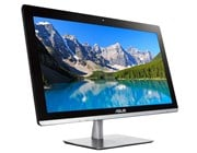 "Asus ET2321IUTH 23"" FHD IPS Multi-Touch All-in-One - Intel Core i5 6GB RAM 1TB HDD Windows 8.1"