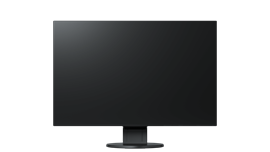 "Eizo EV2456-BK 24.1"" WUXGA LED IPS Monitor"