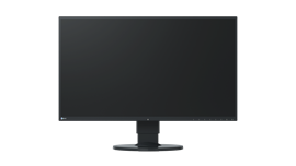 "Eizo EV2750-BK 27"" QHD LED IPS Monitor"