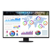 Eizo EV3285 32 inch LED IPS Monitor - 3840 x 2160, 5ms, Speakers