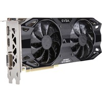 EVGA GeForce GTX 1660 Ti 6GB Boost Graphics Card