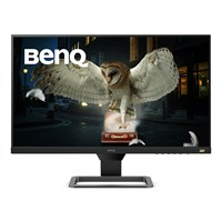 BenQ EW2780 27 inch LED IPS Monitor - Full HD, 5ms, Speakers, HDMI