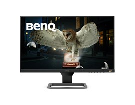 "BenQ EW2780 27"" Full HD IPS 75Hz LED Monitor"
