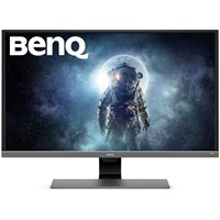 BenQ EW3270UE 31.5 inch LED Monitor - 3840 x 2160, 4ms, Speakers