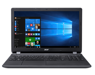 "Acer Extensa 15.6"" 4GB 500GB Core i5 Laptop"
