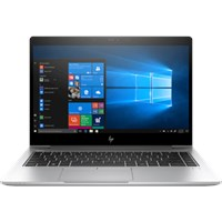 HP EliteBook 745 G5 14 Laptop - Ryzen 5 2.0GHz, 8GB RAM, 256GB SSD
