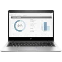 HP EliteBook 755 G5 15.6 Laptop - Ryzen 7 2.2GHz, 8GB RAM, 256GB