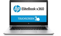 "HP EliteBook x360 1030 G2 13.3"" Touch  Laptop/Tablet Convertible"