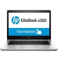 HP EliteBook x360 1030 G2 13.3 Touch  Laptop/Tablet Convertible