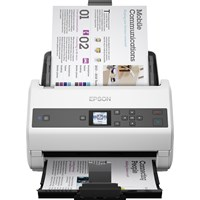 Epson WorkForce DS-970 Document Scanner