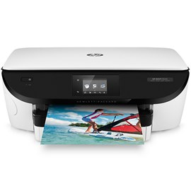 HP Envy 5646 All-in-One Wireless Inkjet Printer