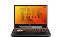 "ASUS TUF Gaming A15 15.6"" Laptop - Ryzen 5 3.0GHz, 8GB, Windows 10"