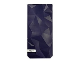 Fractal Design Colour Mesh Panel for Meshify C (Metallic Purple)