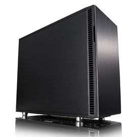 CCL Echo 200X Audio Workstaton