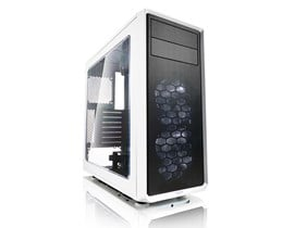 Fractal Design Focus G Mid Tower Gaming Case