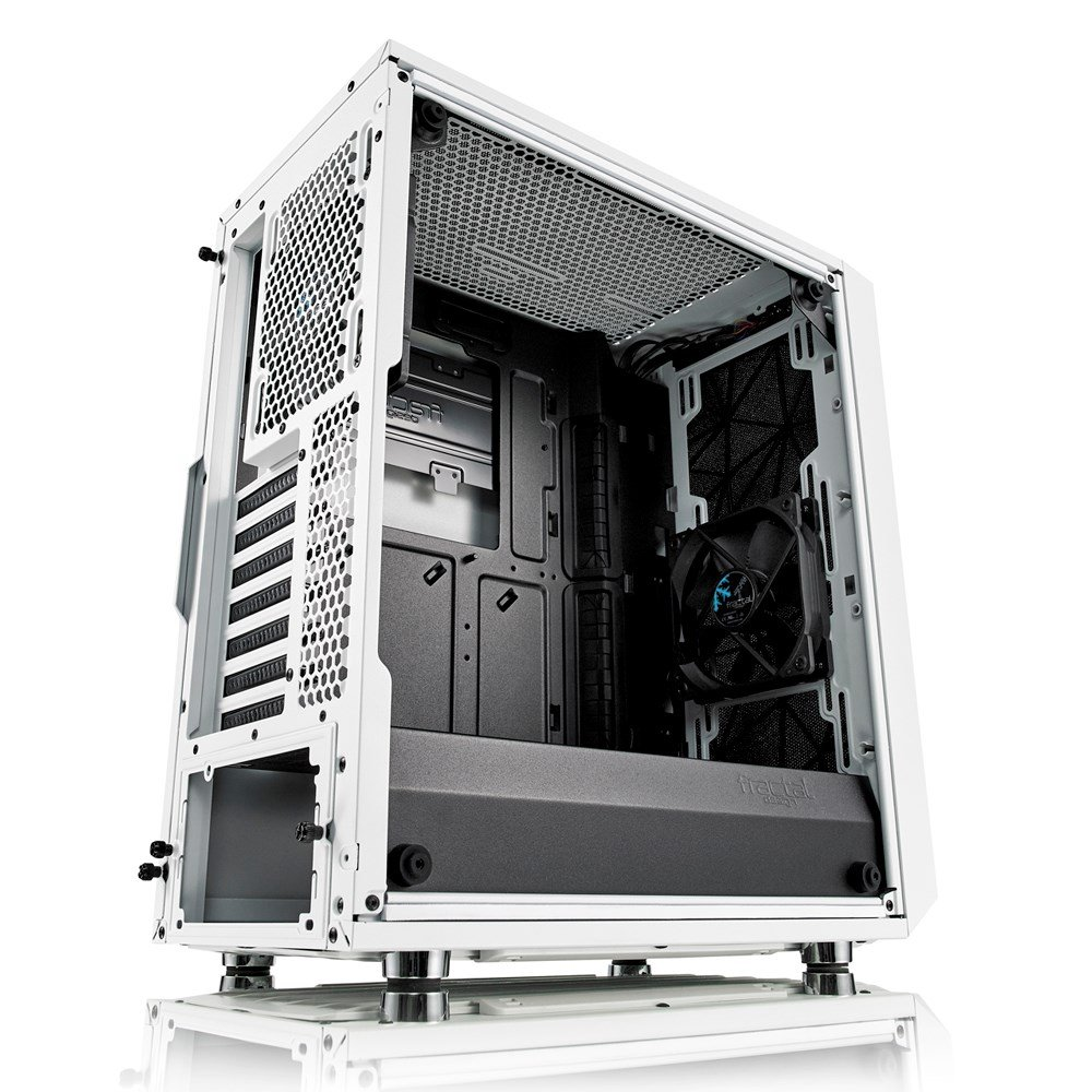Fractal Design Meshify C Tg Gaming Case White Fd Ca Mesh C Wt Tgc Ccl Computers,Types Of Quasi Experimental Research Design