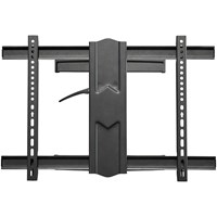 StarTech.com TV Wall Mount for up to 80 inch VESA Mount Displays
