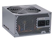 FSP 400W Power Supply Unit - OEM