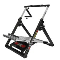 Next level Racing Wheel and Pedal Stand Foldable
