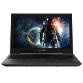"ASUS FX503VM 15.6"" 8GB 1TB Core i5 Laptop"