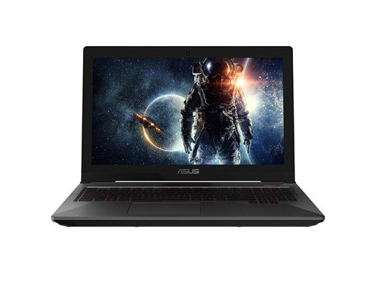 "ASUS FX503VM 15.6"" 8GB 1TB Core i5 Gaming Laptop"