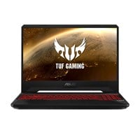 ASUS FX505DT 15.6 Gaming Laptop - Ryzen 5 2.1GHz, 8GB, Windows 10