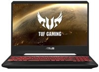 ASUS TUF FX505GE 15.6 Gaming Laptop - Core i7 2.2GHz, 8GB RAM, 1TB