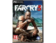 AMD Never Settle Farcry 3 Game Download Voucher