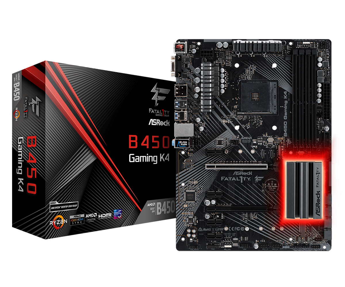 ASRock Vision 3D 245B XFast USB X64 Driver Download