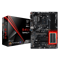 ASRock Fatal1ty B450 Gaming K4 ATX Motherboard for AMD AM4 CPUs