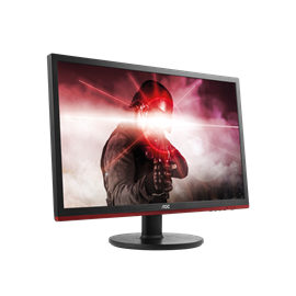 "AOC G2260VWQ6 21.5"" Full HD LED Gaming Monitor"