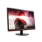 AOC G2260VWQ6 21.5 inch LED 1ms Gaming Monitor - Full HD, 1ms, HDMI