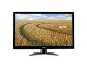 "Acer G246 24"" Full HD LED IPS Monitor"