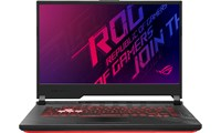 "ASUS ROG Strix G15 15.6"" Laptop - Core i5 2.5GHz CPU, 8GB RAM"