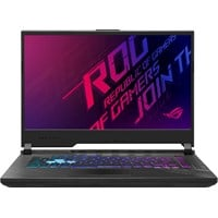 ASUS ROG Strix G15 15.6 Laptop - Core i7 2.6GHz, 16GB, Windows 10