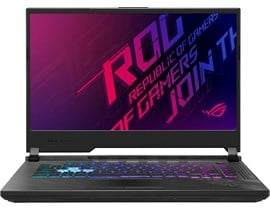 "ASUS ROG Strix G15 15.6"" 16GB Core i7 Laptop"