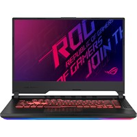 ASUS ROG Strix G531GT 15.6 Gaming Laptop - Core i5 2.4GHz, 8GB RAM