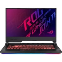 ASUS ROG Strix G531GU 15.6 Gaming Laptop - Core i5 2.4GHz, 16GB