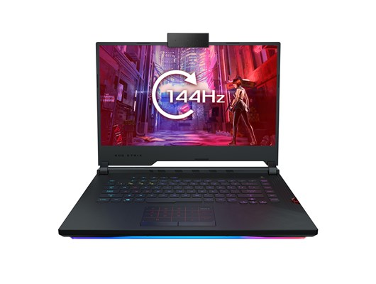 "ASUS Strix Hero III 15.6"" 16GB Core i7 Laptop"