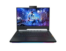 "ASUS Strix SCAR III  15.6"" 16GB 1TB Core i7 Laptop"