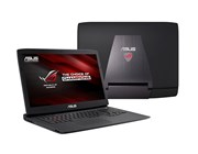 "ASUS ROG G751JT 17.3"" 16GB 1TB Core i7 Laptop"